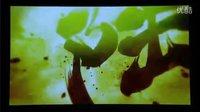 [游侠网]《三国志13》开场CG视频