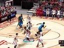 NBA2K13正式版视频解说第五期