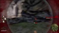 《进击的巨人2》实况流程视频攻略合辑第二章.P6调查兵团