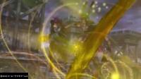 【游侠网】《无双大蛇3》合体神术演示
