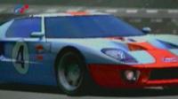 【游侠网】《GT Sport》20周年 纪念视频