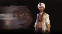《文明6风云变幻》初体验视频合集9.389-416t