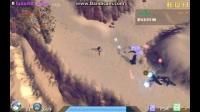 《永远消失的幻想乡》LX难度无DLC全通关6