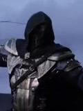 游戏经典CG混剪最终战争即将到来