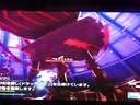 自由战争_7-5视频