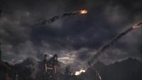 《三国群英传霸王之业》CG视频