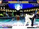 《拳皇2002:无限之战》Steam版预告