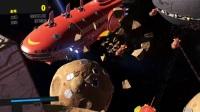 《索尼克:力量》全关卡流程视频6. 蛋门