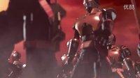 【游侠网】《假面骑士:战骑大战创生》开场动画