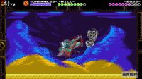 《铲子骑士:幽灵的折磨》流程视频攻略 第三集:真王者