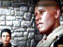 【LIVE解说】《龙腾世纪:审判》光头麒麟臂再一次拯救了世界