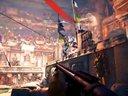 《孤岛惊魂4》最高难度流程解说 第六期:真男人竞技场
