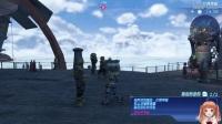 《异度之刃2》全剧情流程视频攻略流程02