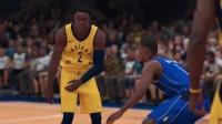 【游侠网】《NBA 2K19》解说预告