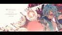 世界千年物语Ⅱ宣传PV