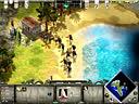 神话时代HD 战役 希腊 2 (独眼巨人版)