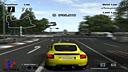 【游侠网】《GT赛车》历史1997—2014