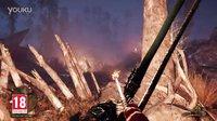 【游侠网】《孤岛惊魂:原始杀戮》PS4豪华版偷跑开箱