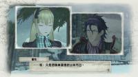 《战场女武神4》中文剧情流程视频合集09.第七章:雪中行军