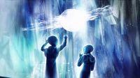 【游侠网】《无尽太空2》种族介绍- The Sophons