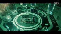 【混沌王】《影武者2》最高难度中文实况解说(第二期 灵魂附体)