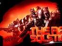 【电玩堂】小许《红色至日》试玩解说:星际争霸版红色警戒