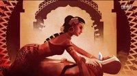 【不二】《刺客信条编年史 印度》试玩 阿三开挂的起源