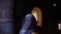 《命运2》全方位重点讲解六:如何快速升级以及提升光等