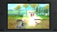 【游侠网】3DS《火焰纹章回声:另一个英雄王》TV CM_1