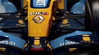 【游侠网】《F1 2017》全新车型曝光