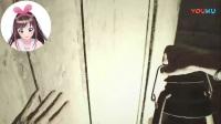 【游侠网】爱酱玩《生化危机7》