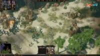 《咒语力量3》全流程视频攻略10不惜代价守住阵地