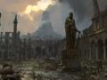 《流放之路》3.0万神殿系统介绍