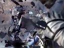 纯黑《使命召唤:幽灵》PC版代入向实况 第一期 最高画质 中文剧情
