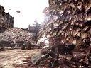 【游侠网】《黑暗之魂2》E3预告片公布