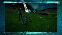 【游侠网】《数码宝贝世界:新秩序》第二弹预告