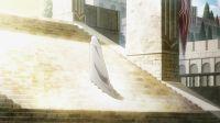 【游侠网】3DS《光辉物语:完美编年史》开场动画