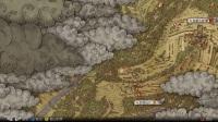 《天国:拯救》主线速通实录视频3