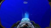 《深海迷航:零度之下》新生物视频合集4