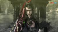 【游侠网】《猎天使魔女》PS3 Vs Switch版对比