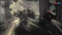 《进击的巨人2》剧情流程实况视频解说18