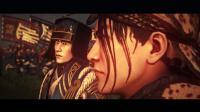 【游侠网】《全面战争:三国》八王之乱新DLC