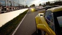 【游侠网】PS4《Gran Turismo Sport》TV广告片