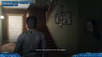 《恶灵附身2》全章节收集流程视频:第十七章
