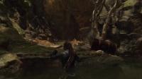 《古墓丽影暗影》库阿克雅库收集攻略11.墓穴1