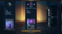《奇迹时代星陨》初体验视频合集1.游戏介绍