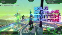【游侠网】PC《悬浮:玩家暴动》发售预告片