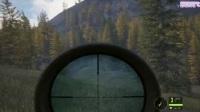 《猎人:野性的呼唤》蚕食鹿群005