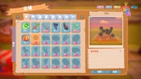 《一起玩农场》全流程视频攻略合辑02鸡终于下蛋了