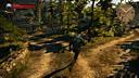《巫师3:狂猎》第63期 清理狩猎任务